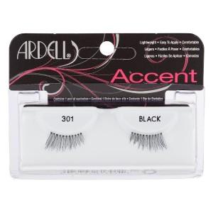 Ardell ciglia accent 301