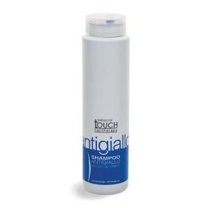 shampoo antigiallo personal...