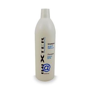 Shampoo alle Proteine del...