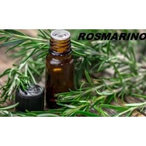 Olio essenziale Rosmarino...