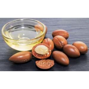 Olio essenziale Argan 10 ml