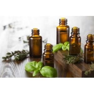 Olio essenziale Basilico 10 ml