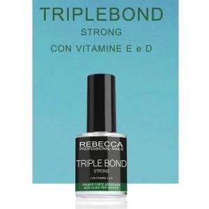 Rebecca TripleBond Primer...