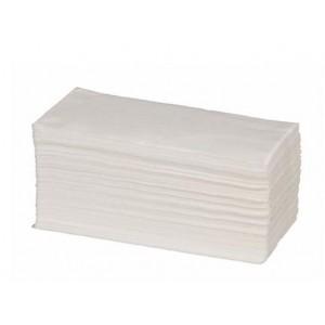 Roial asciugamano monouso...