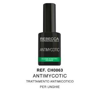 Rebecca Antimycotic...