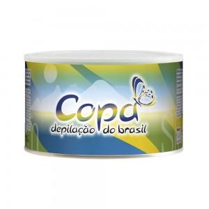 skin system cera brasiliana...