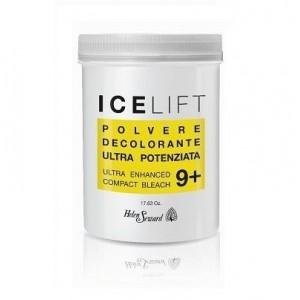 ICE LIFT Decolorante 9+...