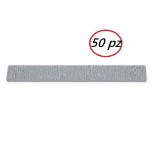 50 pz lima rettangolare...