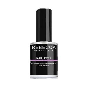 Rebecca nail prep 10 ml
